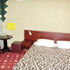 Гостиница Мотель в Пятигорске отзывы, цены и фото номеров - забронировать гостиницу Мотель онлайн Пятигорск комната для гостей фото 3