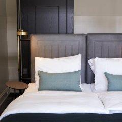 Hotel Danmark 4* Стандартный номер с двуспальной кроватью фото 7