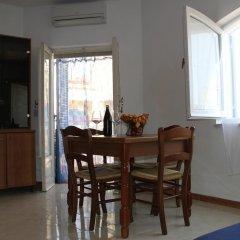 Отель Casa Vacanze Giardini Джардини Наксос в номере
