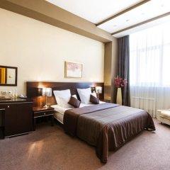 HELIOPARK Residence Отель комната для гостей фото 5