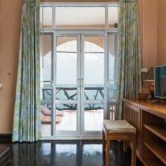Отель Mango Bay Boutique Resort 3* Вилла с различными типами кроватей фото 13