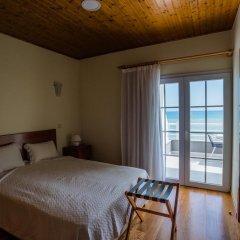 Hotel Costa Linda Машику комната для гостей