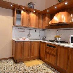 Отель Calle dei Botteri Италия, Венеция - отзывы, цены и фото номеров - забронировать отель Calle dei Botteri онлайн питание