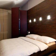 Апартаменты My Home in Vienna- Smart Apartments - Leopoldstadt комната для гостей фото 3