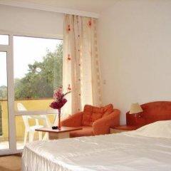 Prestige Deluxe Hotel Aquapark Club 4* Стандартный номер с различными типами кроватей фото 15