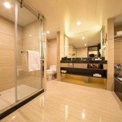 Rio Hotel 4* Стандартный номер с различными типами кроватей фото 2