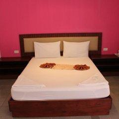 Отель Palm Inn 2* Стандартный номер с различными типами кроватей фото 5