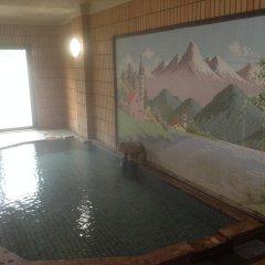 Hotel Sanokaku Минамиогуни бассейн фото 3