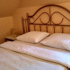 Гостиница Zolotoy Fazan Люкс с различными типами кроватей