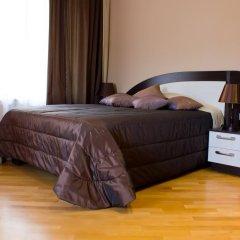 Отель Aya Maria Wellness SPA Resort комната для гостей фото 4