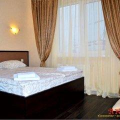 Гостиница Artua Украина, Харьков - отзывы, цены и фото номеров - забронировать гостиницу Artua онлайн комната для гостей фото 5