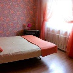Гостиница Kremlevsky Guest House Номер категории Эконом с различными типами кроватей фото 6