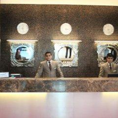 Отель Royal Ascot Hotel Apartment - Kirklees 2 ОАЭ, Дубай - отзывы, цены и фото номеров - забронировать отель Royal Ascot Hotel Apartment - Kirklees 2 онлайн спа