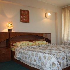 Отель Реакомп 3* Люкс фото 2
