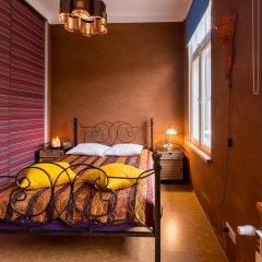 Апартаменты City Center Apartments - Niine 10 спа