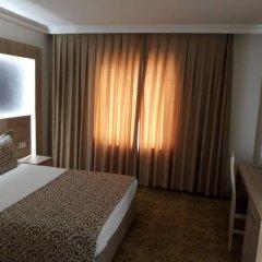 Cakmak Marble Hotel комната для гостей фото 3