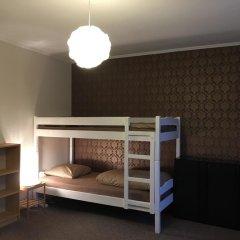 Отель Hostelgate Privates детские мероприятия фото 2
