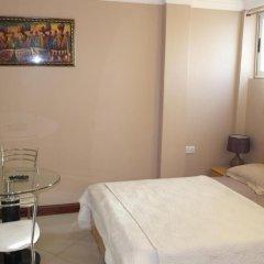 Отель Ridge Over Suite комната для гостей фото 5