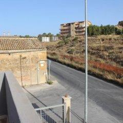 Отель Al Kaos da Pirandello Апартаменты фото 15
