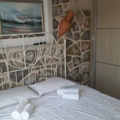 Апартаменты Apartments Aura Апартаменты с различными типами кроватей фото 2