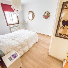 Отель Cuana Испания, Курорт Росес - отзывы, цены и фото номеров - забронировать отель Cuana онлайн детские мероприятия фото 3