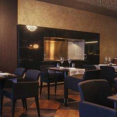 Hotel Palace Таллин помещение для мероприятий