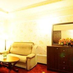 Отель Золотая Долина Узбекистан, Ташкент - 1 отзыв об отеле, цены и фото номеров - забронировать отель Золотая Долина онлайн интерьер отеля фото 3