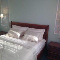 Гостиничный комплекс «Боровница» Люкс с различными типами кроватей