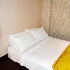 Отель Taragon Residences 3* Апартаменты с 2 отдельными кроватями фото 4