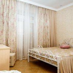 Гостиница Мартон Череповецкая спа фото 2