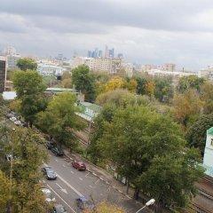 Апартаменты Cozy Белорусская 2