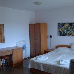 Condo Hotel Valentina Аврен комната для гостей фото 3