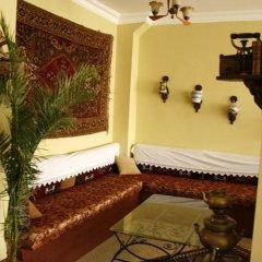 Kilim Hotel интерьер отеля фото 3