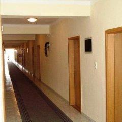 Hotel Nap 3* Стандартный номер с различными типами кроватей фото 2