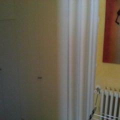 Отель Casa Colori Конверсано удобства в номере