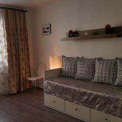 Отель Apartman Sofije Чехия, Карловы Вары - отзывы, цены и фото номеров - забронировать отель Apartman Sofije онлайн комната для гостей фото 5
