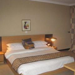Axari Hotel & Suites комната для гостей фото 2