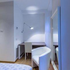 Отель Fifty Eight Suite Milan удобства в номере фото 2