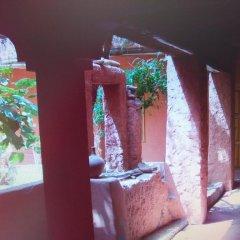 Отель Maroc Galacx Марокко, Уарзазат - отзывы, цены и фото номеров - забронировать отель Maroc Galacx онлайн интерьер отеля фото 2