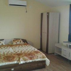 Отель Gledkata Complex комната для гостей