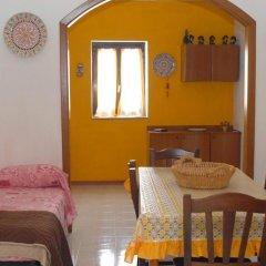 Отель Guesthouse Casa Mirabella Сиракуза детские мероприятия
