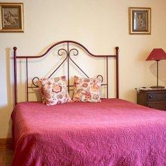 Отель Quinta Do Juncal 2* Стандартный номер разные типы кроватей фото 6