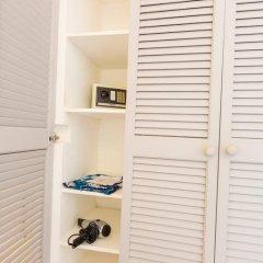Отель Bom Bom Principe Island 4* Бунгало с различными типами кроватей фото 20