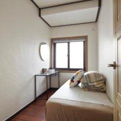Отель Jiwoljang Guest House 2* Стандартный номер фото 4