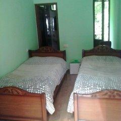 Отель Dilbo House комната для гостей фото 4
