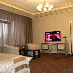 1000 i 1 Noch Hotel комната для гостей фото 5