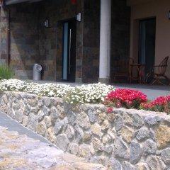 Отель Posada Casa Sueños спа