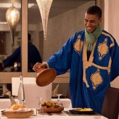 Отель Riad Ksar Aylan Марокко, Уарзазат - отзывы, цены и фото номеров - забронировать отель Riad Ksar Aylan онлайн в номере