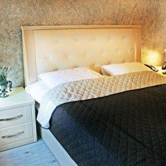 Wine Palace Hotel 4* Стандартный номер с различными типами кроватей фото 2