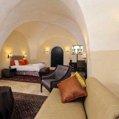 Отель Sepharadic House 4* Номер категории Эконом фото 2